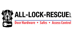 All-Lock Rescue