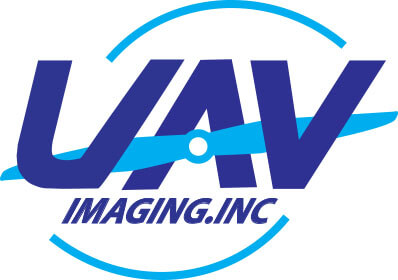 UAV Imaging Inc.