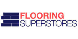 Flooring Superstores Edmonton