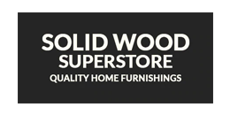 Solid Wood Superstore