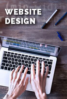 Website Design & Development Edmonton