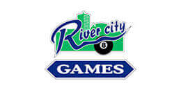 River City Games