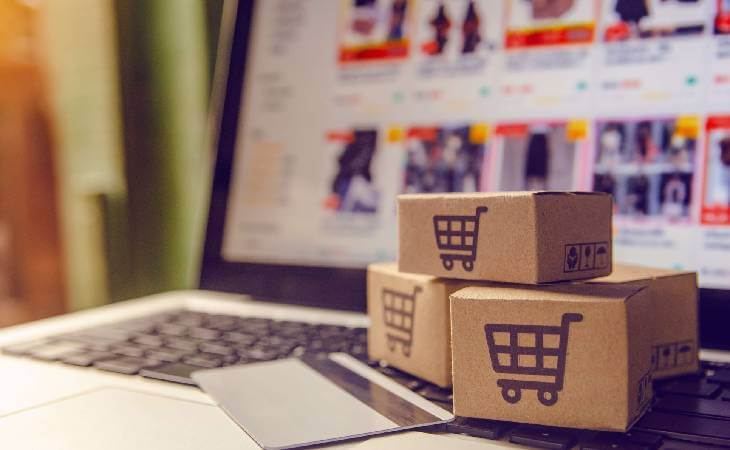 Boost Your eCommerce Sales with These Marketing Strategies