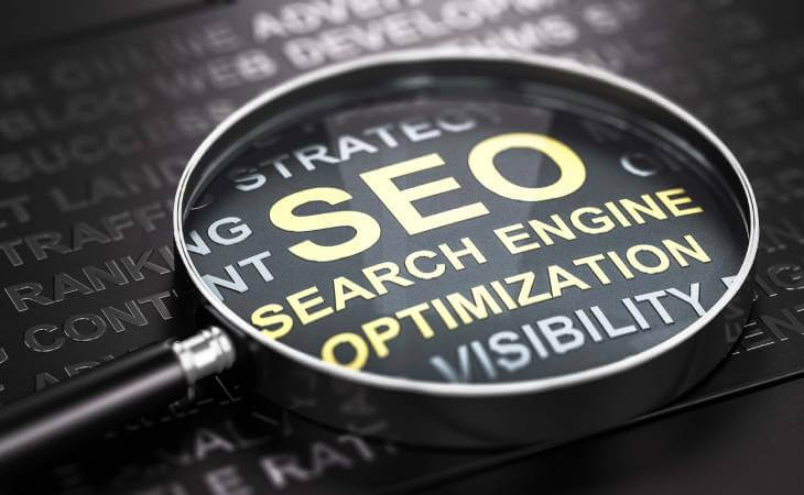 SEO Trends That Will Be Going Strong Beyond 2020