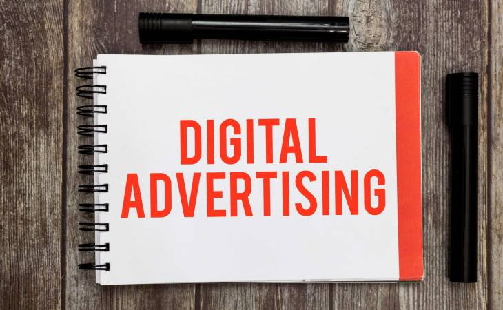 Should Your Business Invest in Online Ads if You are B2B?