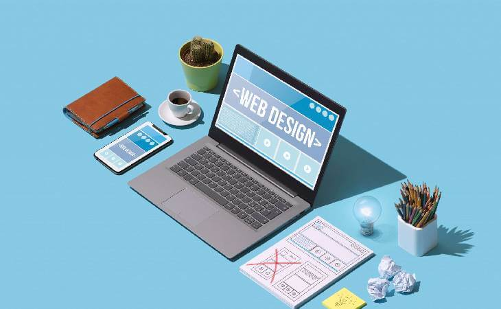 Does your Website Need a Design Overhaul?