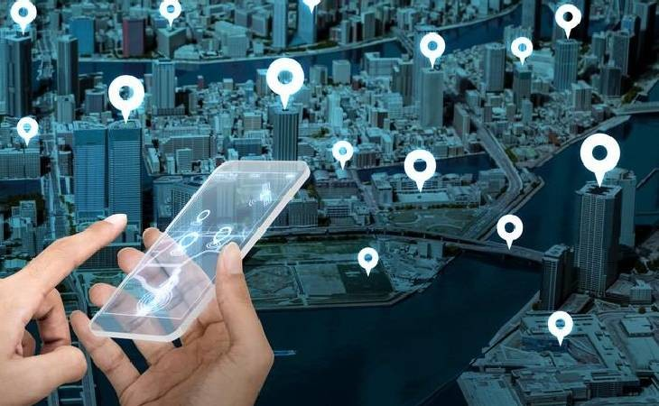 Geofencing: How to Use Location Based Marketing to Your Advantage