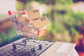 Why Your E-Commerce Site Should Have a Blog