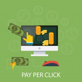 How Google Adwords PPC Can Target Specific Potential Customers