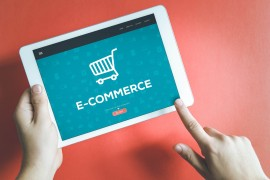 How to Win Over the Ever-Evolving Consumer with an Awesome eCommerce Website