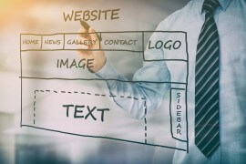 Guidelines That Web Designers Use to Create Exceptional and Effective Websites