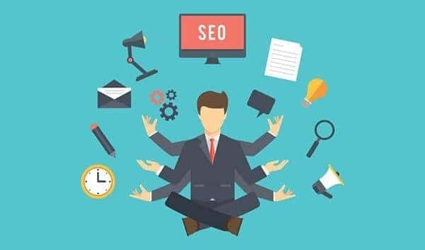 Jumpstart SEO Before Site Launches